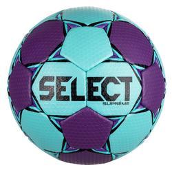 Handbal kind suprême T1 blauw