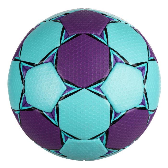 Handbal voor kinderen suprême T1 blauw