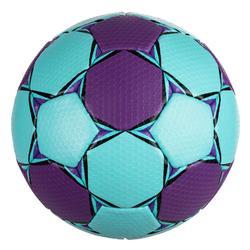 Handball Suprême Kinder Größe 1 blau
