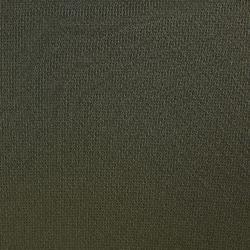 Maillot de football femme vert bronze corail