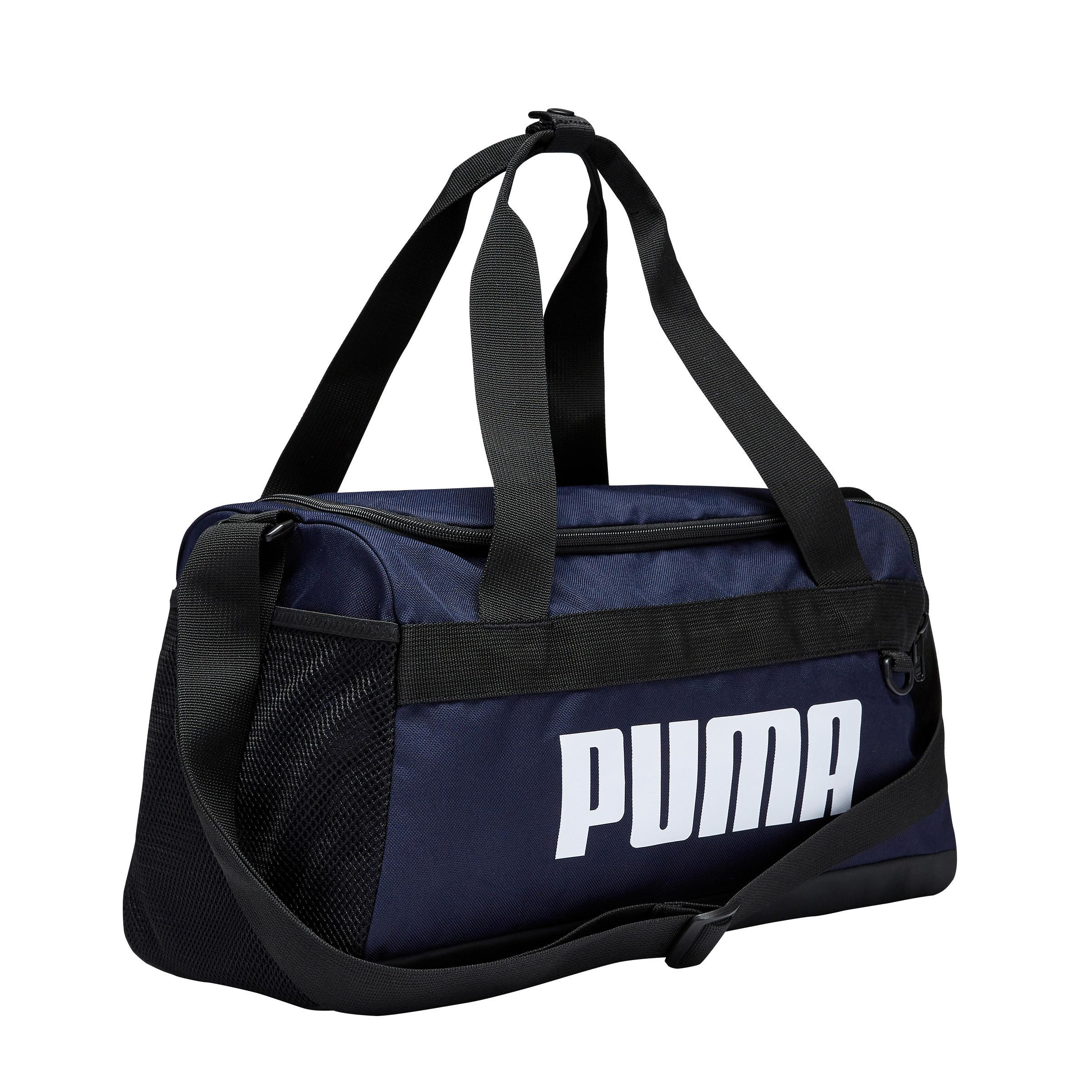 prueba ir a buscar sociedad  Bolsa de Deporte Puma Duffel XS PUMA | Decathlon