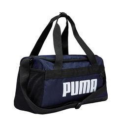 Saco de Desportos Coletivos Duffel Puma 20L