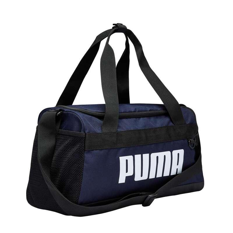 Genţi sporturi de echipă Futsal - Geantă Puma Duffel Mărimea XS PUMA - Futsal