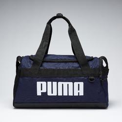 Bolsa Deporte Puma Duffel XS Negra
