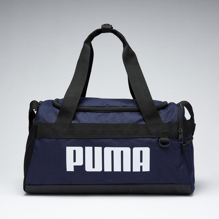 Sporttas voor teamsport Puma Duffel XS