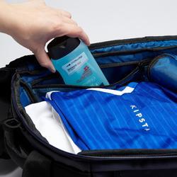 Sac de sport Intensif 55 litres bleu