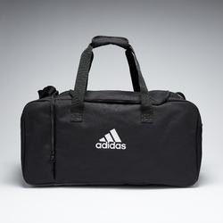 Sporttas voor teamsport adidas Tiro medium