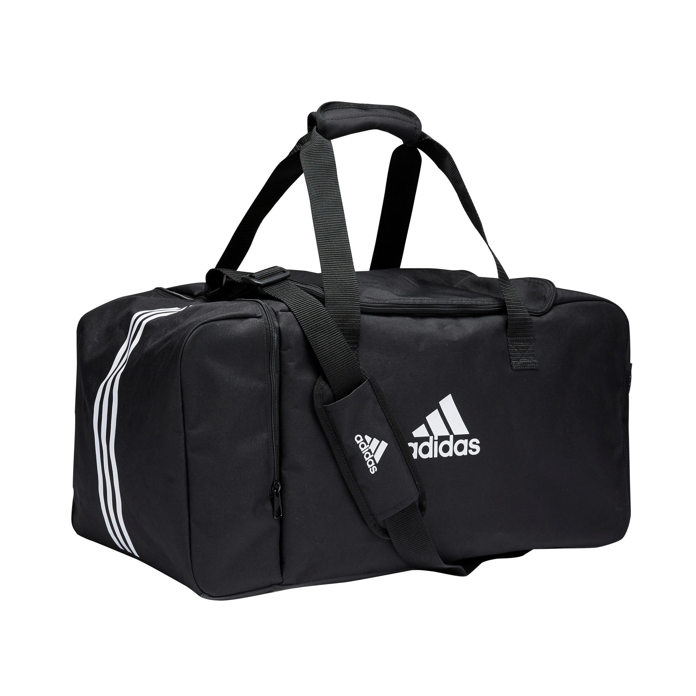 detailed look high quality no sale tax Sacs de sport | Decathlon
