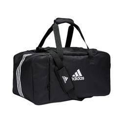 Sporttas voor teamsport adidas Tiro medium