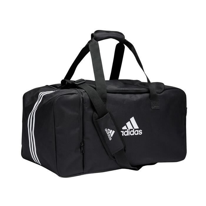 Bolsa de Deportes Adidas tamaño medio ADIDAS | Decathlon