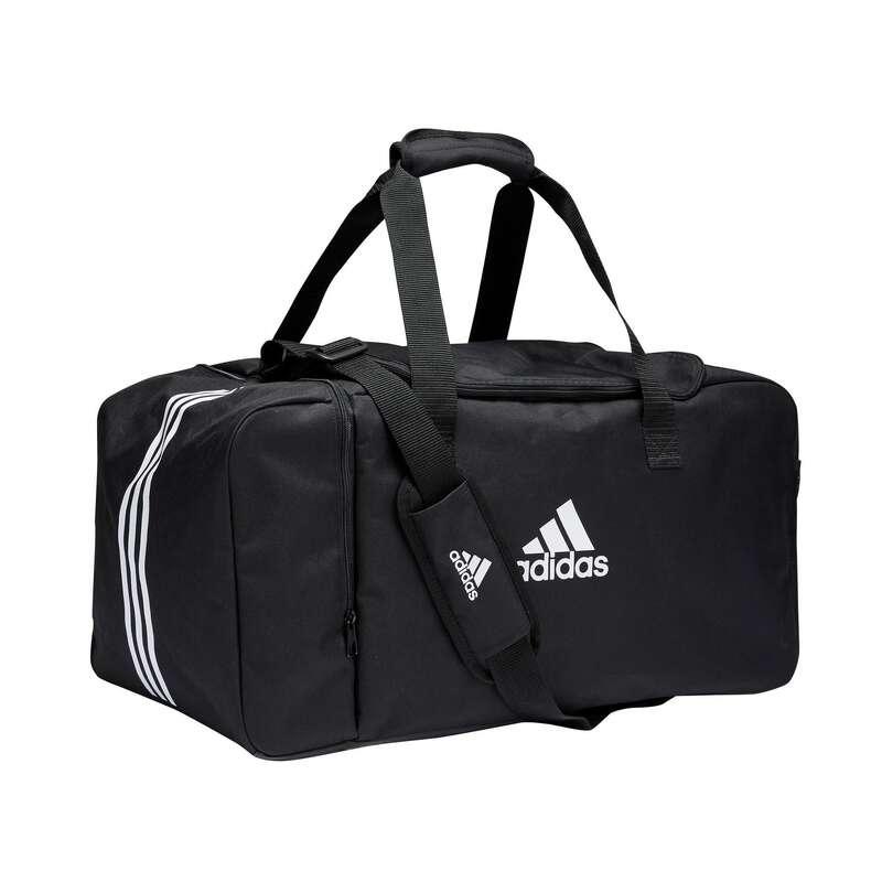 Sportväskor lagsport. Lagsport - Väska Tiro medium ADIDAS - Baskettillbehör