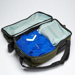 Sporttasche Intensive 35 Liter kaki