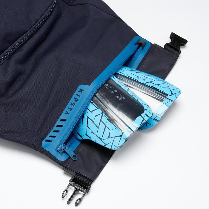 Rucksack Intensive 25 Liter marineblau