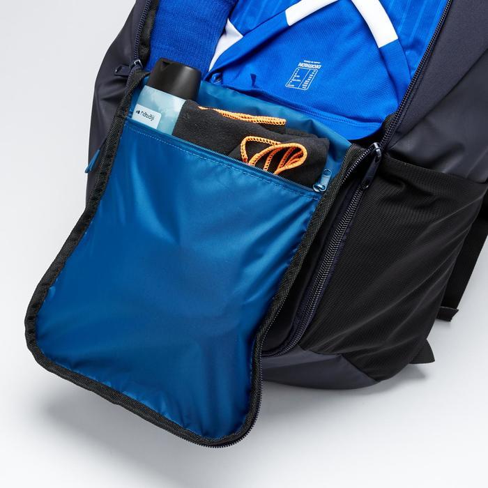 Rucksack Intensive 25 Liter blau