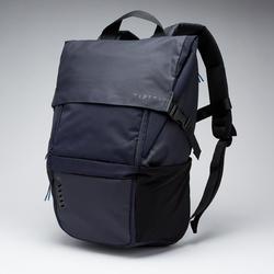 Intensive 25-Litre Team Sports Backpack Navy Blue
