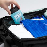 Intensive 35 L Sports Bag Black