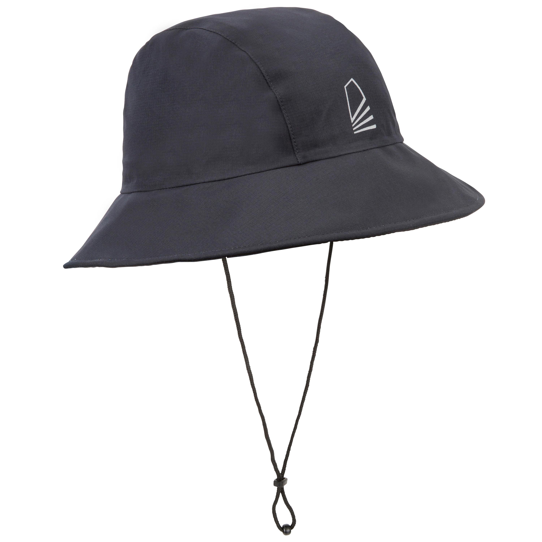 83c248f24f54 Comprar Sombreros para Deporte | Decathlon