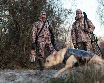 veste-tres-chaude-chasse-canard.jpg