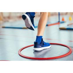 AT Easy Children's athletics shoes blue