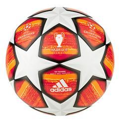 Ballon de football Top Training Réplique Ligue des Champions 2018/2019 taille 5