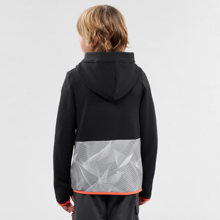 MH500 Hiking Fleece - Kids
