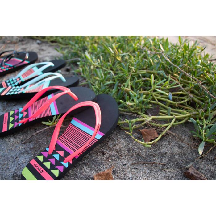 Damesslippers TO 120 W KS Gio Multi