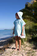 JUNIOR'S SURF FOOTWEAR Surf - TO 120 G Ice OLAIAN - Surf Clothing