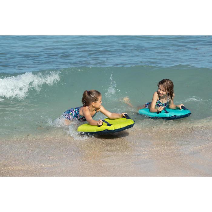Maillot de bain 1 pièce de surf HANALEI JUN