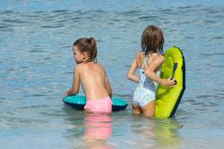 Lot de culottes de surf MADI CUTY ROSE