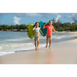 Maillot de bain de surf 2 pièces LILY CUTY