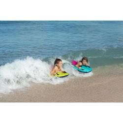 Bikini voor surfen Lily Vanuatu Beat