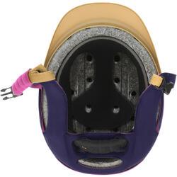 Ruiterhelm Safety Jump - 167135