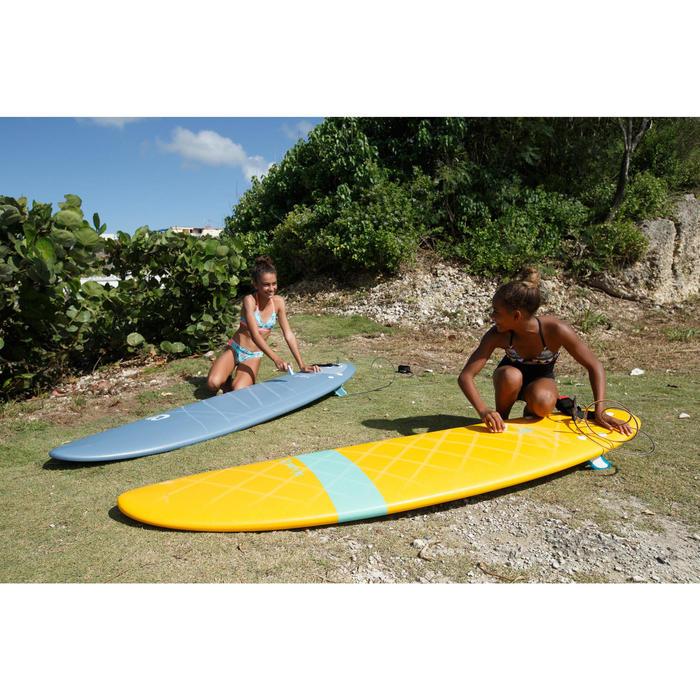 Badpak voor surfen Himae Mahina Nero