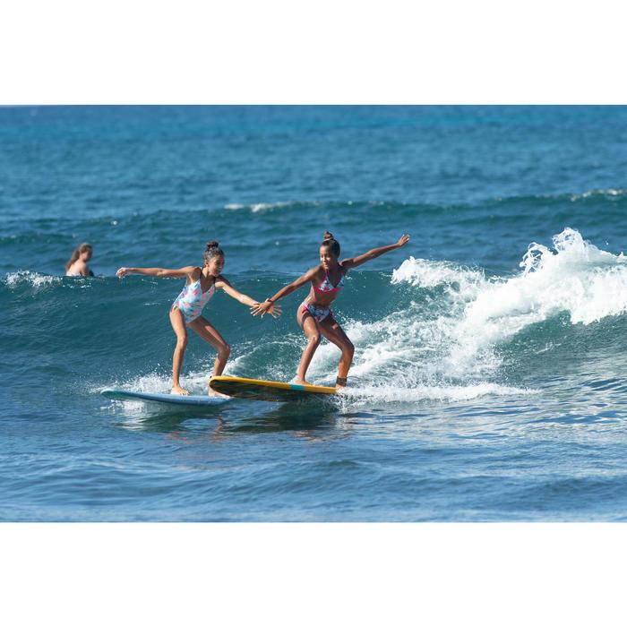 Meisjesbadpak Himae Fidji