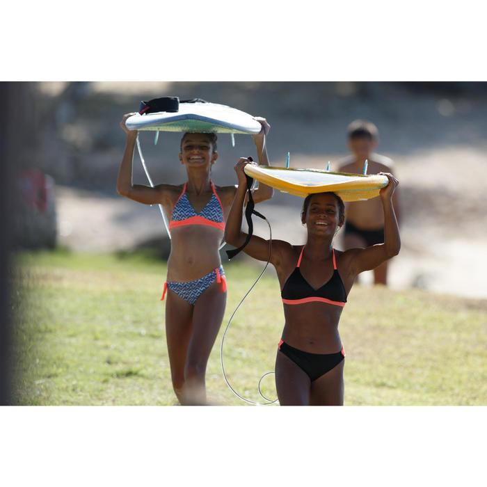 Meisjes bikini tiener met pads Tami Swing