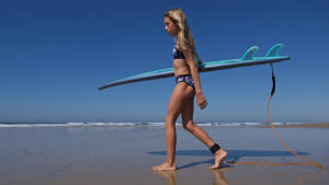 leash_surf_decathlon_olaian