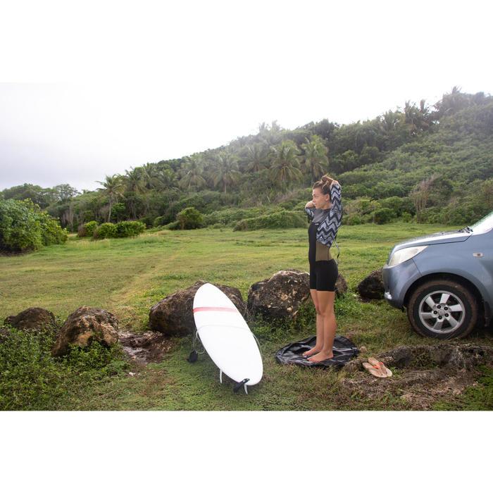 SAC à Combinaison Surf