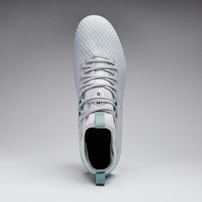 成人款乾燥足球場中筒足球鞋Agility 900 Mesh MG