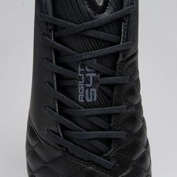 Voetbalschoenen Agility 540 FG zwart