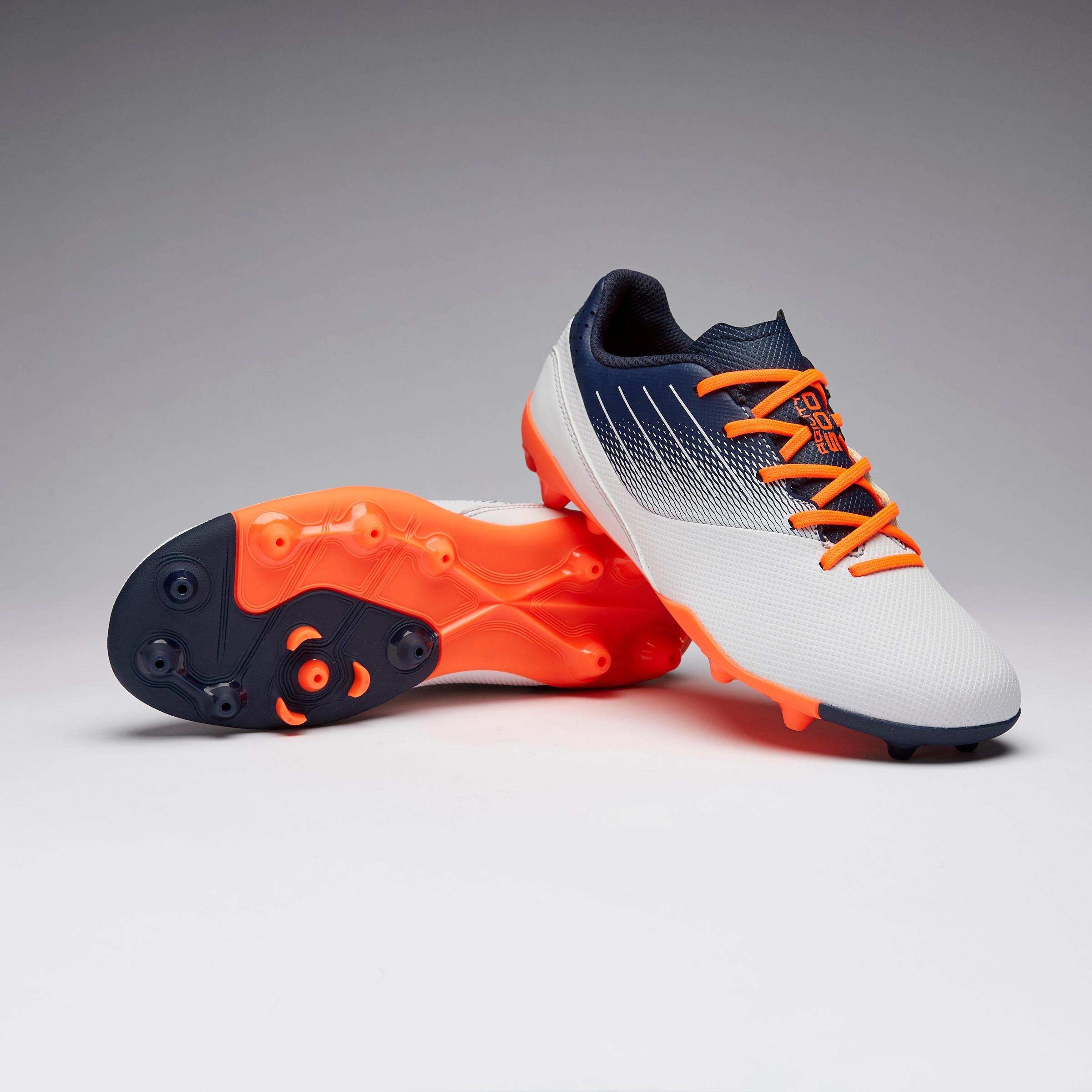 Kipsta Football Shoes - Football Boots