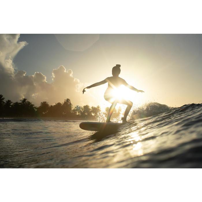 Surfbadpak voor meisjes Tiare Maika 900