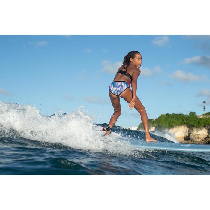Meisjes shorty voor surfen Mas