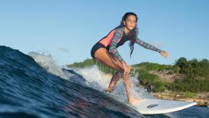 olaian_surf_comment_choisir_wax
