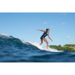 Maillot de bain 1 pièce de surf MANLY TIARE