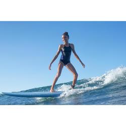 Badeanzug Moana Hivanea Mädchen