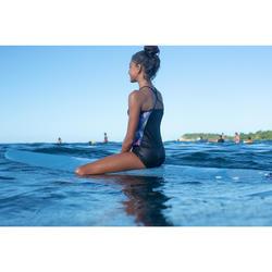 Badpak voor surfen Moana Hivanea