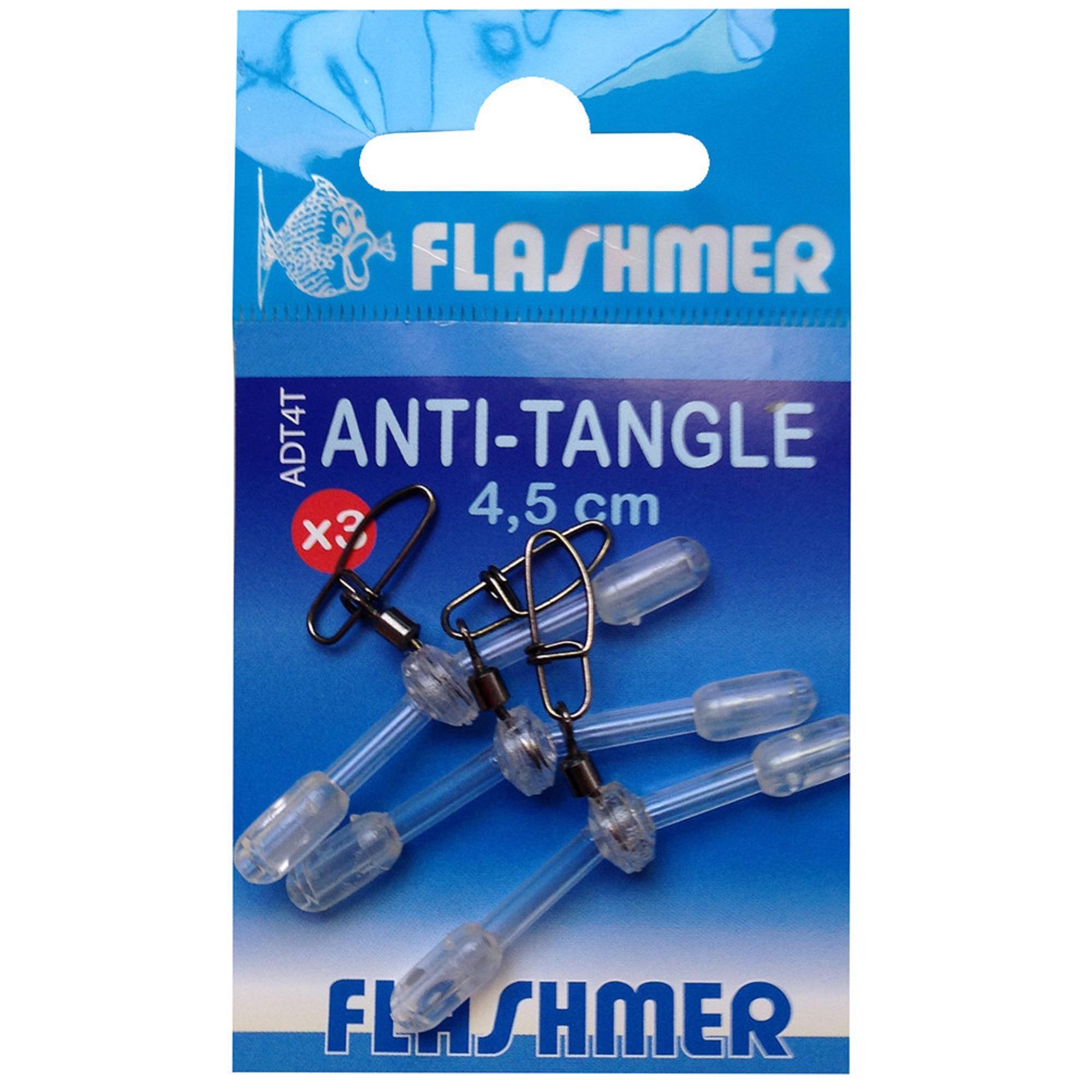 Anti Tangle 4.5cm imagine