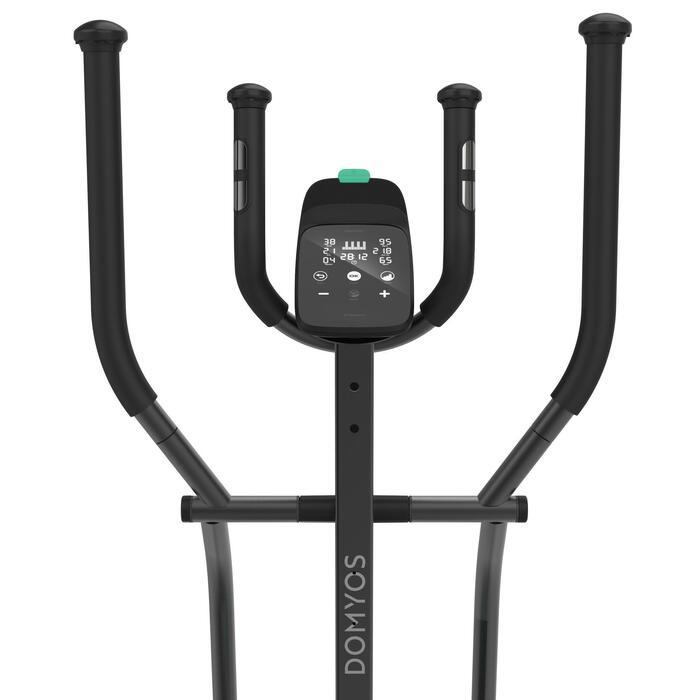 Crosstrainer Essential 120