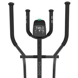 Vélo elliptique essentiel EL 120