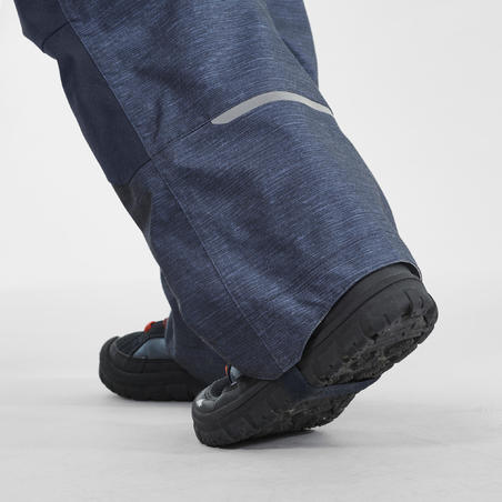 Pantalon imperméableSH500 – Enfants